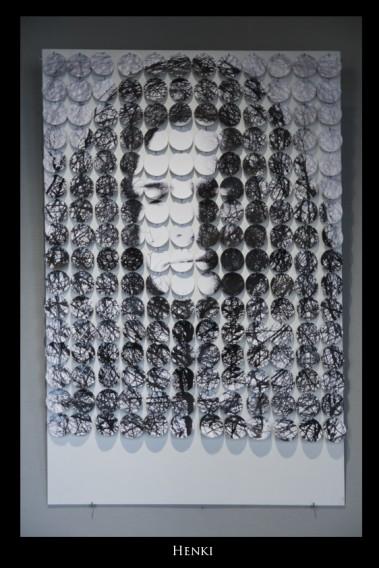 Henki-Fotohybridi-Tuuletin