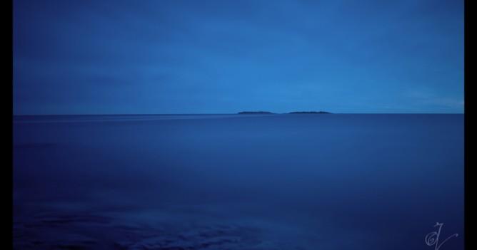 saaret