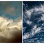 Skyscapes Virtanen 2